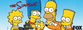 key_art_the_simpsons_2