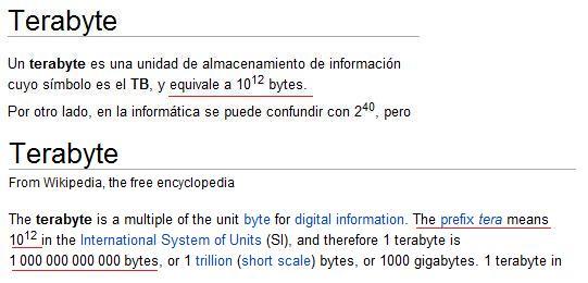 Terabyte_wiki
