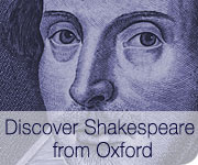 rightnav shakespeare