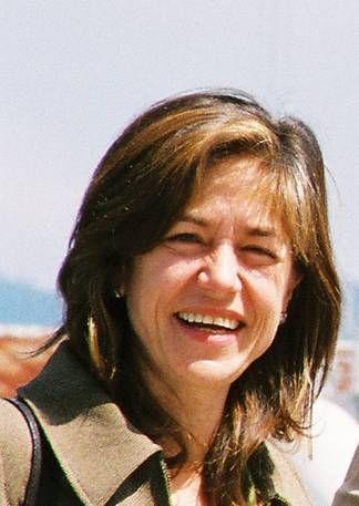 Ana Luna Alonso