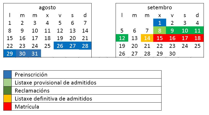 SEGUNDO PRAZO 16-17