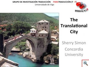 Sherry-Simon TyP-UVigo_03