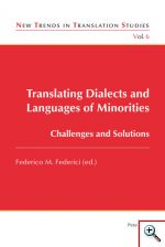 Translating_Dialects