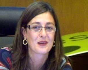 Iolanda Galanes