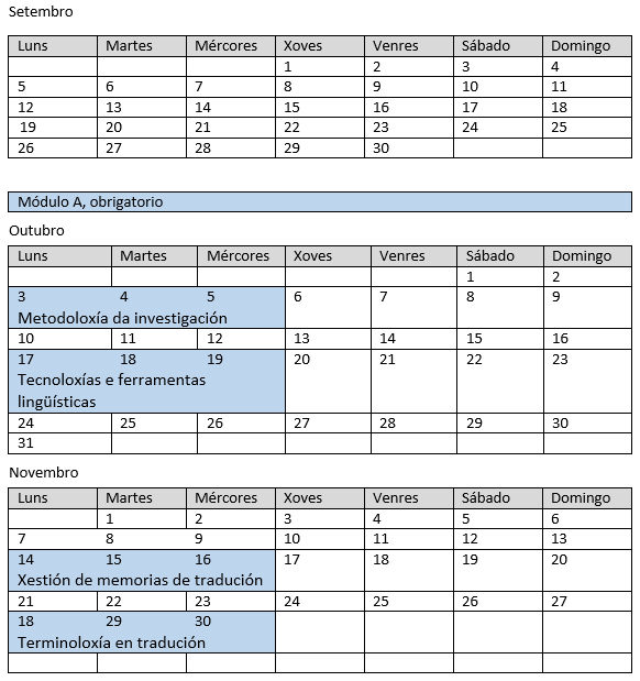 Cronograma1617-1