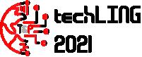 techLING2021